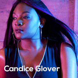 candiceglover